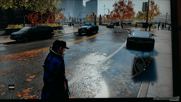 Watch_Dogs_Xone_offScreen-5