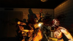killingfloor2-brains-610x343