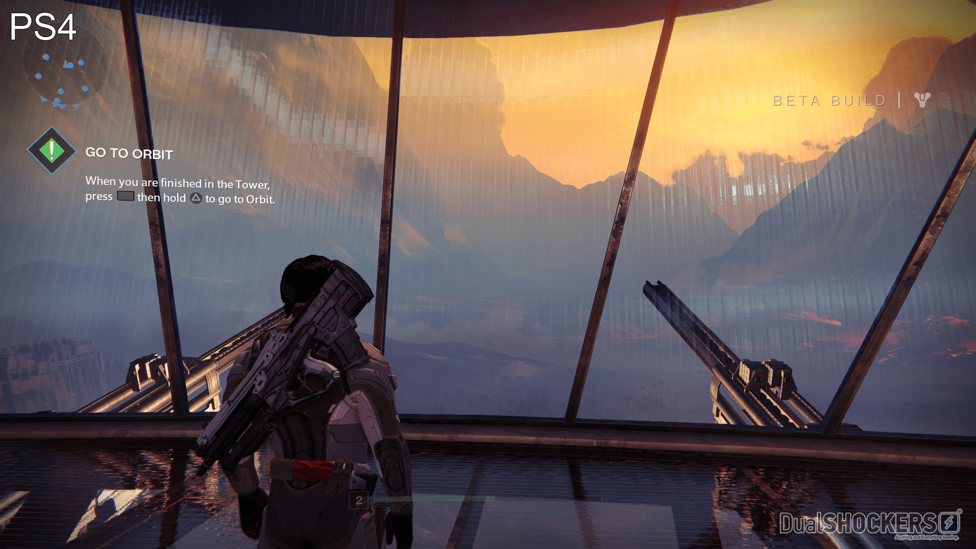 Destiny-Beta_PS4_15