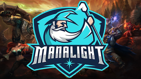 ManaLight Looking For League Of Legends Team Want To