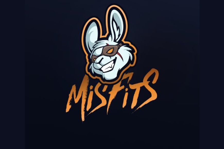 Misfits Ready For Challenger Series After Finding New