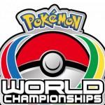 ポケモンワールドチャンピオンシップス