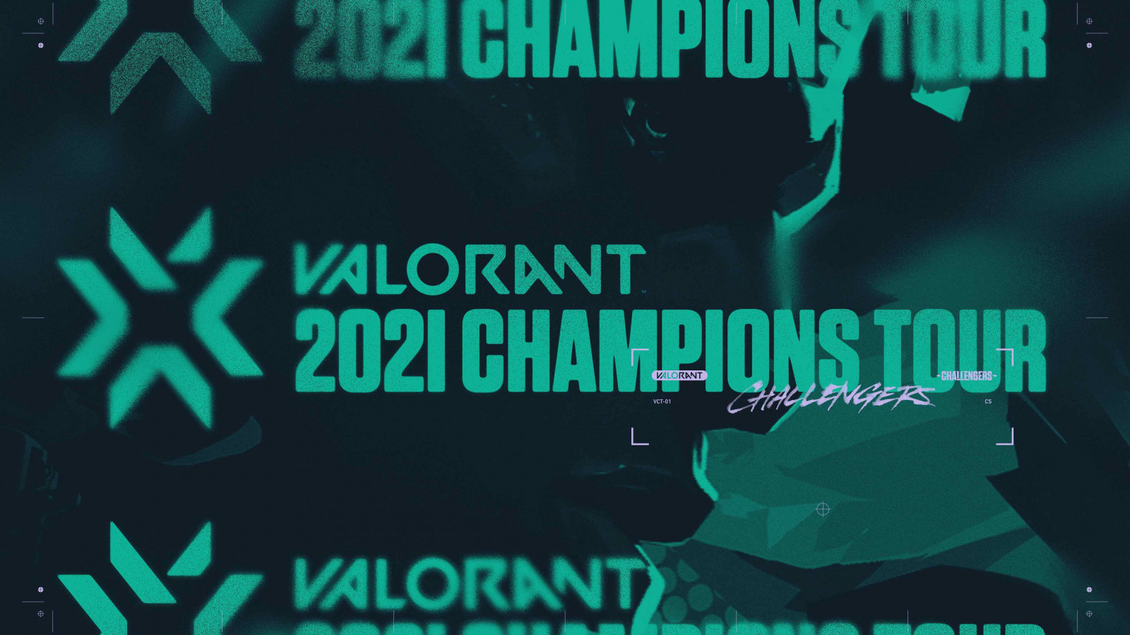 VALORANT Champions Tour Masters 2021