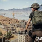 PUBG Corp To Sue Epic Games For Copying PUBG With Fortnite