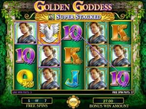 casino nb classic vegas buffet Online