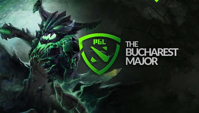 The Bucharest Major 2018 Betting Sites Odds Amp Predictions