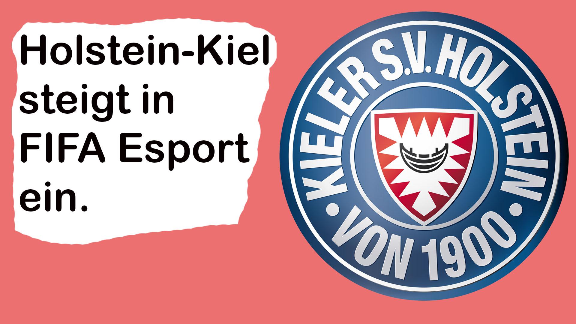 2 bundesliga holstein kiel steigt in fifa esport ein 076 esportspur der e sport podcast rund um fifa nba 2k esport