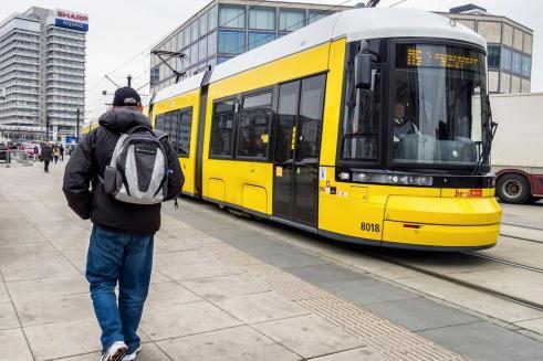 Резултат слика за србима лакше до посла у немачкој