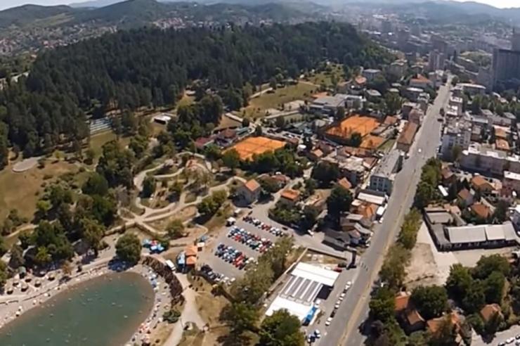 NOVI ZEMLJOTRES U BOSNI! Tlo u okolini Tuzle ne prestaje da podrhtava, zabeleženo već nekoliko potresa