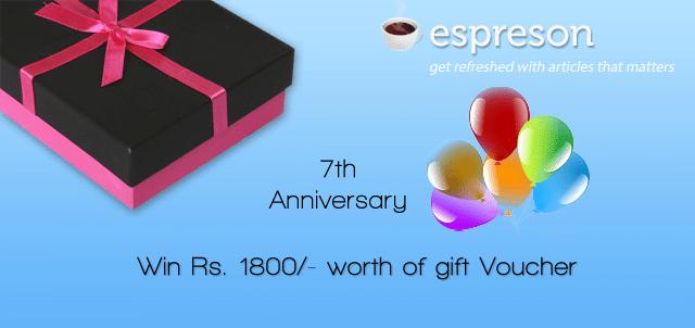 espreson-giveaway