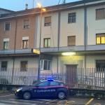Tagliacozzo. Carabinieri salvano anziana in difficoltà