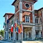 Comunali di Avezzano. Cinque domande a Roberto Alfatti Appetiti