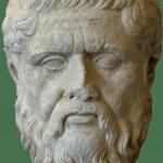 Platon și guvernarea filosofilor