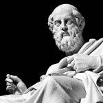 Platon și strânsa legătură dintre economie și politică