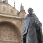 Școala de la Salamanca și inovațiile sale economice uitate