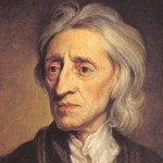 John Locke, fondatorul liberalismului