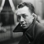 Albert Camus și sinuciderea filosofică
