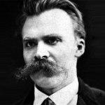 Nietzsche și conceptul său de supraom