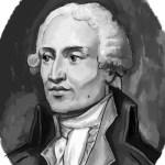 Marchizul de Condorcet și iluminismul francez