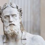 Xenofon și economia gospodăriei antice