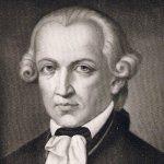 Kant, promotorul liberalismului în relațiile internaționale
