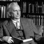 Jaspers, legătura dintre om și transcendență