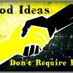 Voluntarismul și modalitatea în care ne formăm convingerile