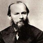 Dostoievski, cel mai mare filosof din istoria literaturii