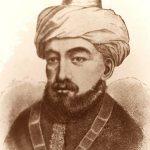Maimonides și relația dintre religie și filosofie