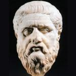 Gorgias, oratoria și viața publică