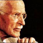 Jung și legătura dintre om și trecut, prin intermediul religiei