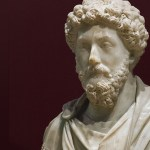 Marcus Aurelius – împăratul filosof sau filosoful împărat?
