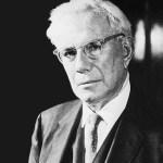 Tillich și adaptarea credinței la modernitate