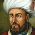 Al-Ghazali și activitatea economică din lumea islamică