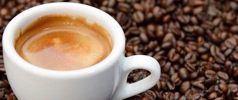 Espresso sau Expresso