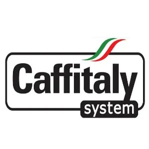 caffitaly capsule