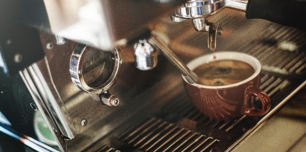 Best Espresso Machines under $200- Buyer's Guide