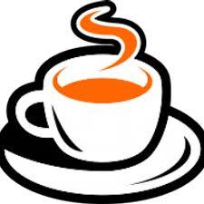 coffee7 coffee7