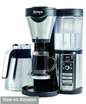 best-drip-coffee-makers-3-Copy-300x183 Best Drip Coffee Makers 2018- Buyer's Guide