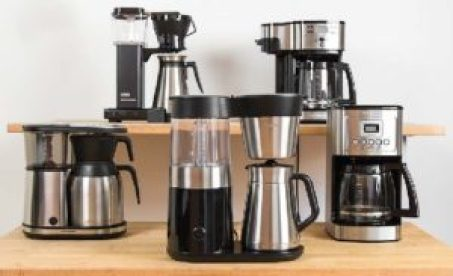 best-drip-coffee-makers-3-Copy-300x183 Best Drip Coffee Makers 2020- Buyer's Guide and Reviews