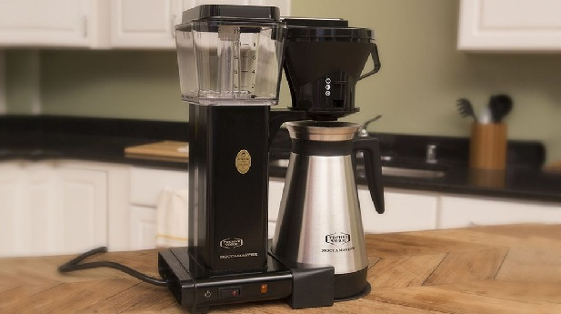 Best Drip Coffee Makers 2019- Buyer's Guide and Reviews