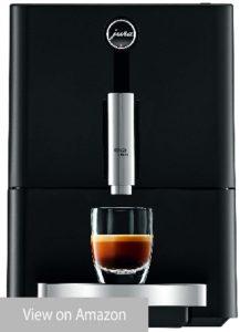 best-espresso-machines-Copy-300x168 Best Espresso Machines 2021: Buyer's Guide and Reviews
