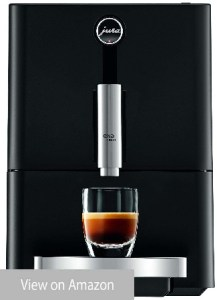 best-espresso-machines-Copy-300x168 Best Espresso Machines 2020: Buyer's Guide and Reviews