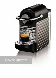best-espresso-machines-Copy-300x168 Best Espresso Machines 2018: Buyer's Guide and Reviews