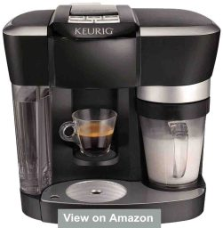 best-espresso-machines-Copy-300x168 Best Espresso Machines 2019: Buyer's Guide and Reviews