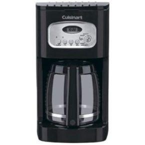 cyber-monday-coffee-maker-deals-300x168 Cyber Monday Coffee Maker Deals 2021- {Huge Discount}