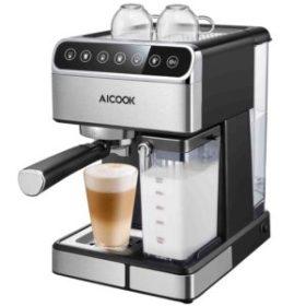 black-friday-espresso-machine-deals-300x199 Black Friday Espresso Machine Deals 2021- Upto 70% OFF