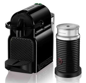 black-friday-espresso-machine-deals-300x199 Black Friday Espresso Machine Deals 2019- Upto 70% OFF