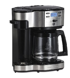 cyber-monday-coffee-maker-deals-300x168 Cyber Monday Coffee Maker Deals 2017- {Huge Discount}