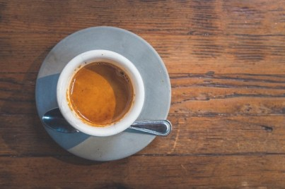 how-to-brew-espresso-coffee-at-home-300x157 How to Make the Perfect Espresso Coffee at Home